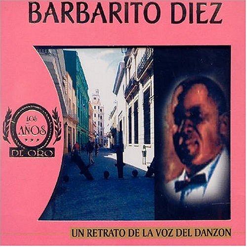 Un Retrato de la Voz Del Danzon