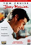 Jerry Maguire [2011]