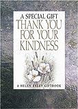 Special Gift, Helen Exley, 1861874294