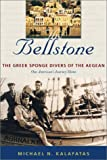 The Bellstone, Michael N. Kalafatas, 1584652721