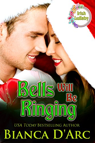 Bells Will Be Ringing (Arc Ski)