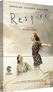 Respire [Francia] [DVD]