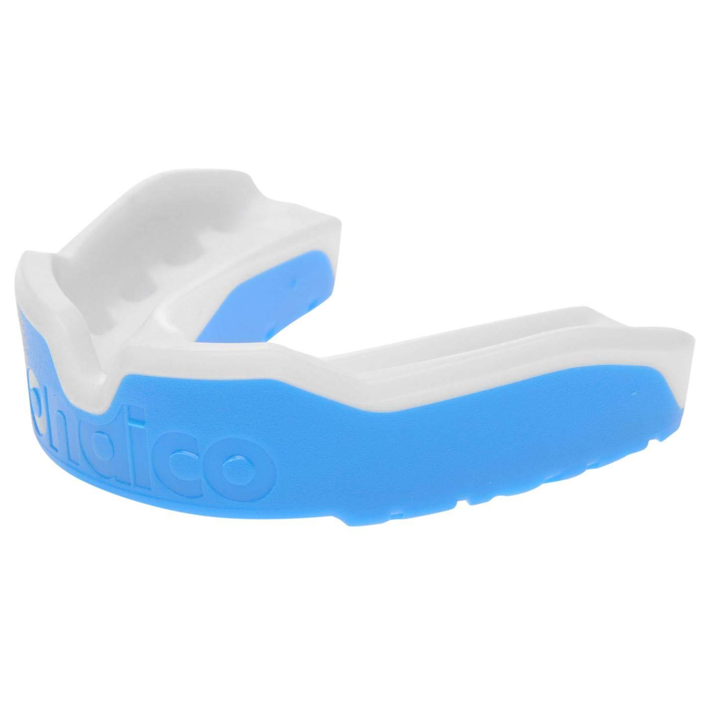 Sondico Unisex Ergo Fusion Mouthguard
