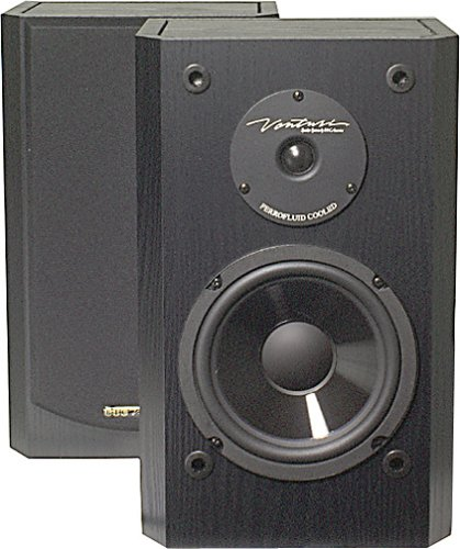bic-america-dv62si-bookshelf-speakers-pair-black