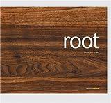 Root, Conway Lloyd Morgan, 3929638622