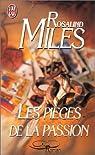 Les Pièges de la passion par Miles