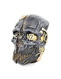costumebase Dishonored Corvo Attano Rat Mask
