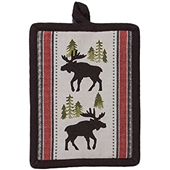 Amazon Com Kay Dee Designs Wilderness Trail Moose
