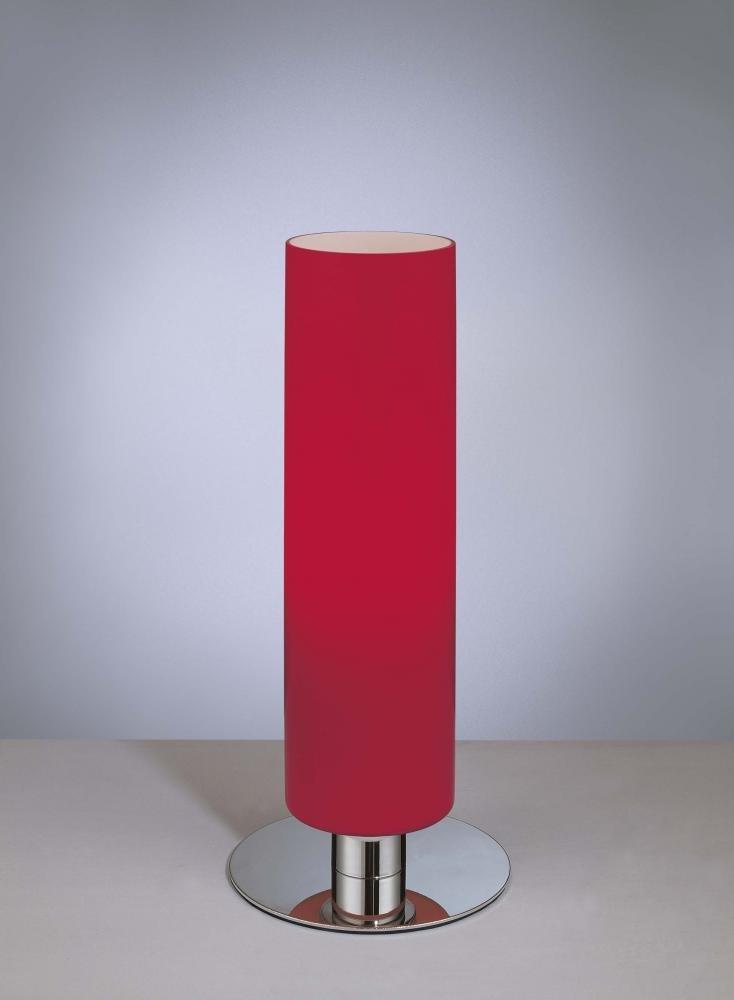 George Kovacs P664-077 One Light Table Lamp, 3'' x 6'' x 13''