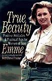 True Beauty, Emme Paisner and Daniel Paisner, 0399142045