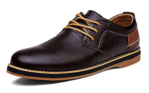 Buy casual shoes for men 2016