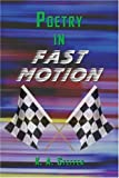 img - for Poetry in Fast Motion book / textbook / text book