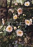 Raymond Booth: An Artist's Garden offers