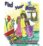 [ { FIND YOUR MAGIC } ] by Payne, Sandy (AUTHOR) Mar-13-2013 [ Paperback ]