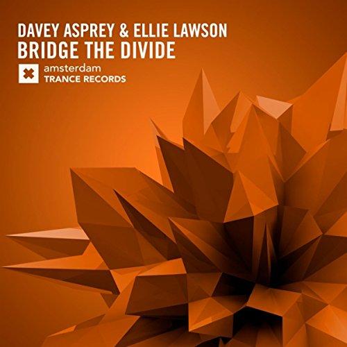 bridge-the-divide-original-mix