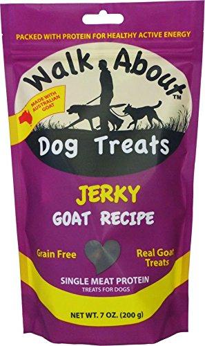 walk-about-dog-treat-jerky-goat