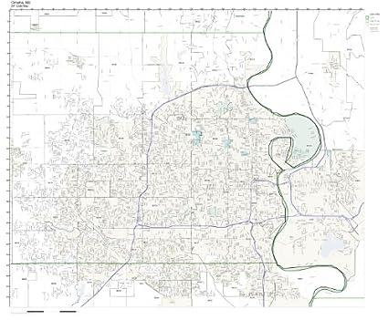 Zip Code Map For Omaha Ne on zip code map in omaha n, detailed map of omaha ne, county map for omaha ne, zip code map omaha 68135, street map omaha ne, zip code 68147, zip 68022 map,