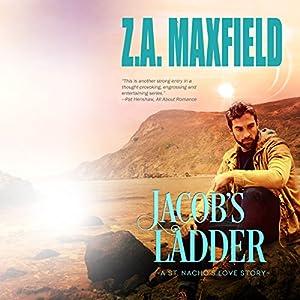 Jacob's Ladder Audiobook