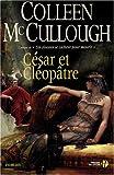 """Afficher """"César et Cléopâtre"""""""