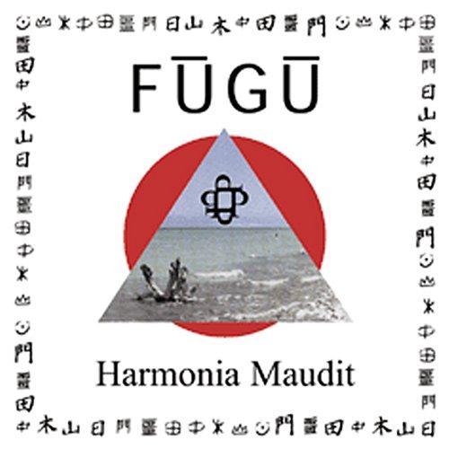 harmonia-maudit