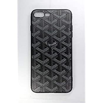 release date 49276 35ec0 Amazon.com: ytmyan Case Iphone 7 Plus/8Plus: Cell Phones & Accessories