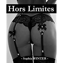 Hors Limites (French Edition)
