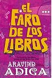 img - for EL FARO DE LOS LIBROS (Spanish Edition) book / textbook / text book