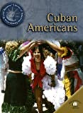 Cuban Americans, Dale Anderson, 0836873092