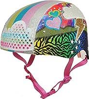 Raskullz Sparklez Helmets