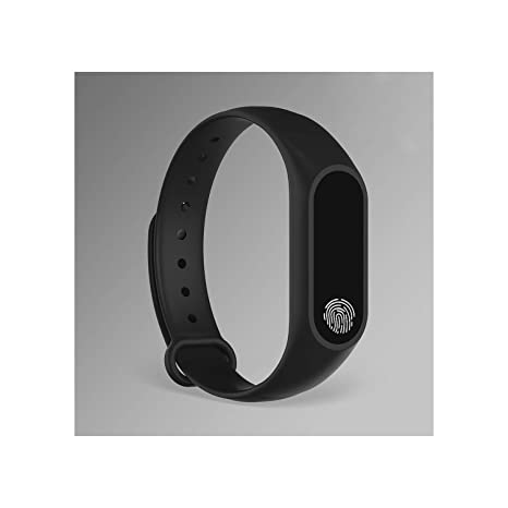 Amazon.com: Reloj inteligente para mujer, relojes deportivos ...