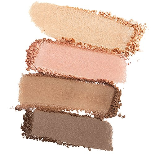 Buy highlighters makeup drugstore