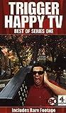 Trigger Happy TV [VHS]