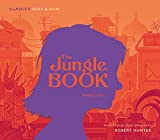 img - for The Jungle Book: Mowgli's story... (Classics Here & Now) book / textbook / text book