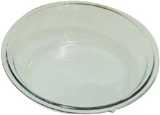 Recamania Cristal Puerta escotilla Lavadora Fagor F518 L49A002B8 ...