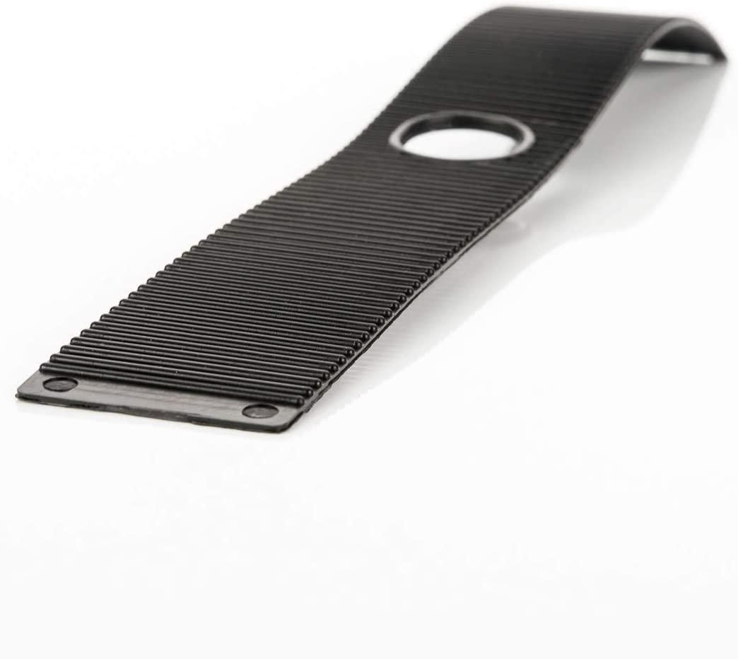 LST Abdeckung Blende Cover Schaltkulisse 4-Gang Automatik Schaltung