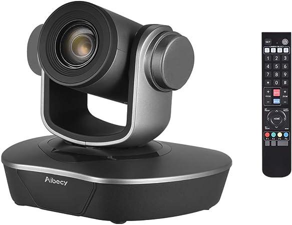 カメラ zoom 外部 【Zoom】Windowsでマイクやカメラを認識しないときの対処方法
