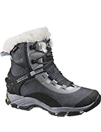 Merrell Women's Thermo Arc 8 Waterproof Boots