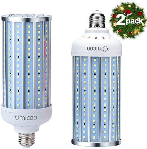 Equivalent Christmas Daylight Energy Saving Warehouse product image