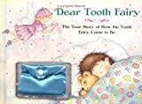 Dear Tooth Fairy (Book - Plus Project)