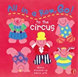 To the Circus, n/a, 0761310371