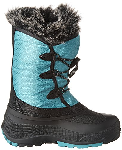 Pictures of Kamik Powdery Winter Boot (Toddler/Little Kid/ 3