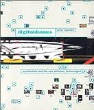 Digital Dreams, Neil Spiller, 0823013529