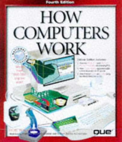 How Computers Work Pdf