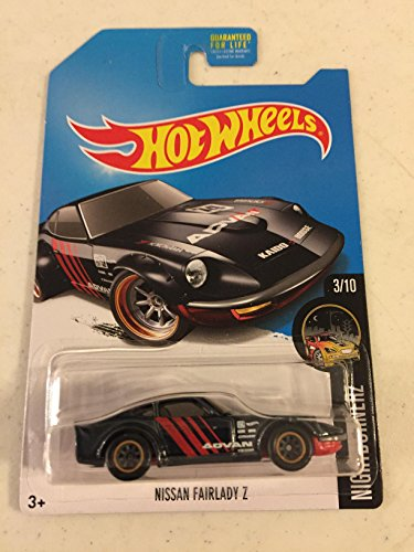 hot wheels treasure hunt super - 1