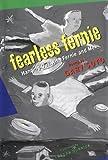 Fearless Fernie, Gary Soto, 0399236155