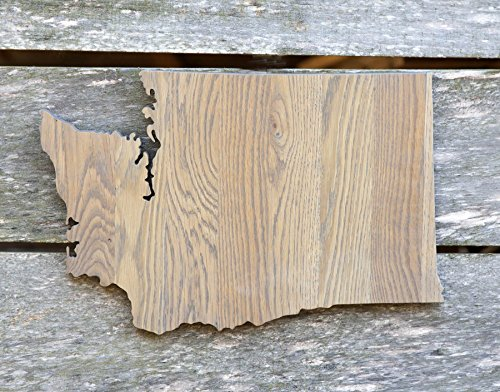 washington-state-shape-wood-cutout-sign-wall-art-in-oak-18-wide-6-stain-colors-personalized-with-cho