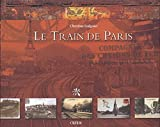 Le train de Paris