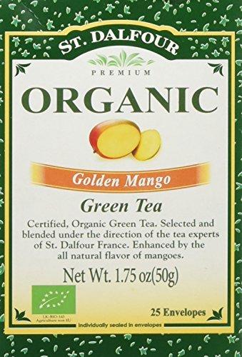 Mango Usa Bags - 3