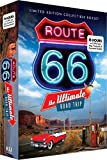 Route 66: The Ultimate Road Trip - Season 01