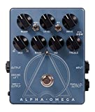 Darkglass Electronics Darkglass Alpha Omega Bass